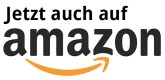 zega-labels Amazon-Store